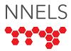 NNELS-header-logo smaller